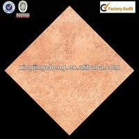 chemical resistance rustic floor tiles