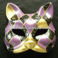 Venetian Fashion Eye Masks For Female Masks