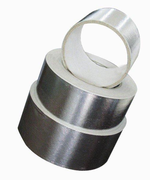 Thermal Adhesive Mesh Tape