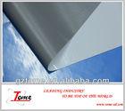 Translucent waterproof backlit flex banner,/ pvc plastic plate/advertising materials/pvc printing paper