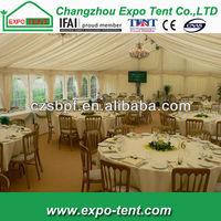 outdoor food festivals tent