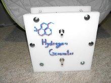 Hydrogen Generator 13