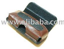 Nokia 5800 Mobile Phone Belt Case