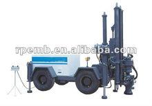 Hot sell RCS-100D,150D hydraulic jacks