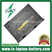 0A36280 42T4904 42T4967 Original battery For Lenovo ThinkPad X220 X230 42T4903 laptop batteries