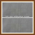 EMI/EMF/RF shielding fabric 50% nano silver twill woven fiber shielding material