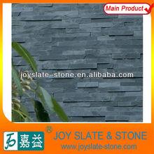 Hot qualidade de pedra da cultura externa revestimentos de parede