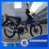 2013 Newest 110CC Chinese Motorcycle Brands (SX110-13A)