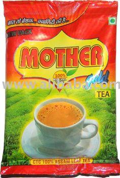 25 Gms CTC Tea