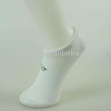maglia bianca di nylon usa e getta per bambini calze