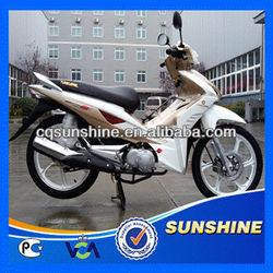 2013 Chongqing 110CC Loncin Copyed Motorcycle (SX110-12C)
