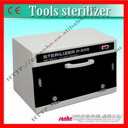 portable UV medical uv sterilizer