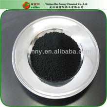 Wet Process Carbon Black For Sale With Best Carbon Black Price
