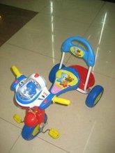 kids ride on car