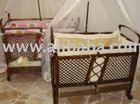 bamboo baby furniture
