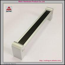Aluminum Casting Modern Cabinet Hardware
