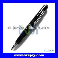 1280*960 HD Pen Camera, HD Camera Pen With 3240*2880 Photo Resolution EJ-MP9-03
