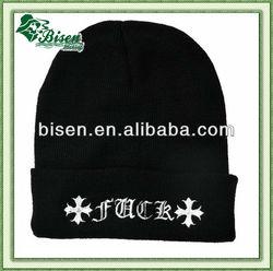 New Fashion Burton Trope Beanie Hat Snowboard Ski Winter Hat