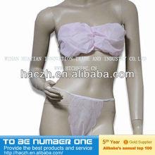 hot sexy spicy underwear..100% bamboo thong underwear..yiwu tiger underwear firm