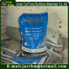 High quanty cement based tile adhesive manufacturer