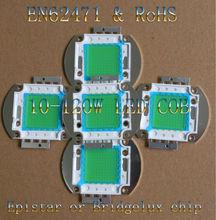 China product,high brightness 120lm/w Epileds genesis epistar bridgelux 100w 6500k led with CE&RoHS