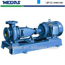 MEDAS brand centrifugal pumps price