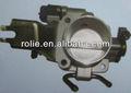 De alta calidad toyota hiace 491q/4f90/4g20d4/4g22d4/4rb1 del cuerpo del acelerador, toyota del cuerpo del acelerador de la asamblea