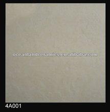 floor ceramica