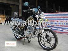 Wuyang Motorcycle