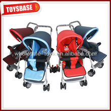 Baby Stroller Bicycle