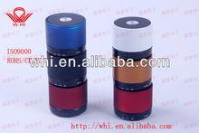 Perfect sound Bluetooth speaker wireless mini beats audio bluetooth speaker
