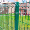 Clôture métallique de sécurité( prix usine)