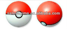Wholesale Anime Pokemon poke ball toy anime cosplay