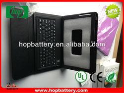 mini bluetooth keyboard trackball