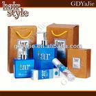 OEM 280ml organic & moisturizing & nourishing hair conditioner salon hair conditioner for men and women