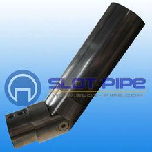 stainless steel 316 pipe fittings