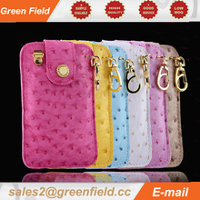 Cell Phone bag case,leather cell phone bag case