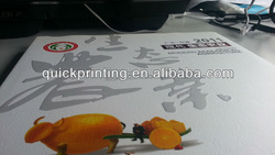 hardcover book printing, printing, book printing, hardcover book printing service