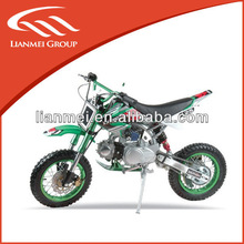 Chinese 125cc dirt bike for sale cheap LMDB-125D
