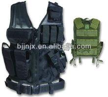 US Army Military Vest,A-TACS Vest,Tactical Vest