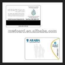 LF 125KHz 512 bit Memory Read&Write EM4305 Smart Card