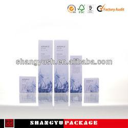 paper condom packaging box custom print paper packaging condom box