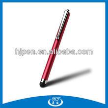 2013 Cute Metal Stylus Touch Screen Pen.for Nokia 5530 Stylus Pen