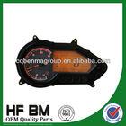 BAJAJ motorcycle instrument ,high quality bajaj pulsar180 instrument ,best price for wholesale !