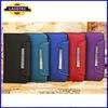 Leather Case for Samsung I9190 Galaxy S4 mini
