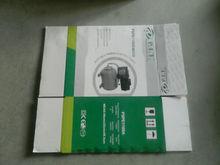FLAT MACHINE PAPER BOX FP12000463