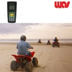 ATV / Quad universal diagnostics tool