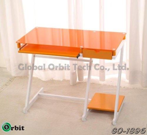 Computerschreibtisch hauptm bel diy m bel rei en m bel ab holztisch produkt id 115592584 Xinlan home furniture limited