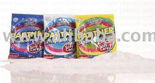 PARTNER detergent powder