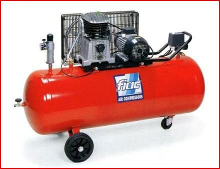 fiac air compressors | eBay